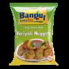 Hariyali Nuggets