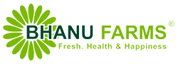 Bhanu Farms Online Store – Kolkata